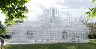 Serpentine-Gallery-Pavilion-2013-330_170