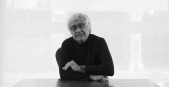 An interview: Rafael Viñoly speaks about '432 Park Avenue' in New York