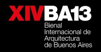 Entrevista al arquitecto Carlos Sallaberry, director de la XIV Bienal Internacional de Arquitectura de Buenos Aires BA13