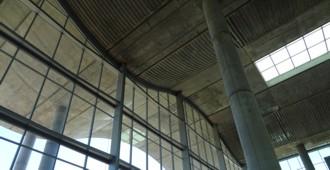 Argentina: Banco Ciudad de Buenos Aires - Foster + Partners... imágenes de las obras
