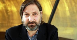 Video: Serpentine Gallery Pavilion 2014, entrevista a Smiljan Radic