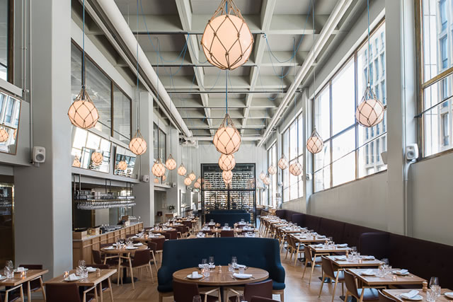 Brond_Restaurant_helsinki01