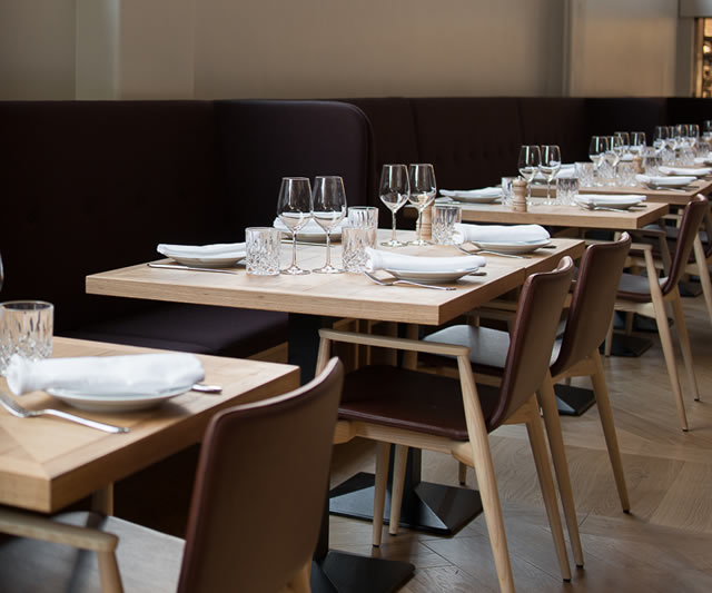 Brond_Restaurant_helsinki02