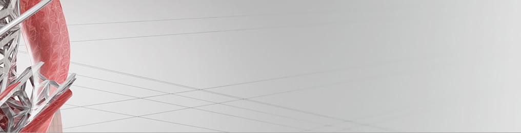 Autodesk rivoluziona il mondo delle licenze. Dal 2016 a consumo