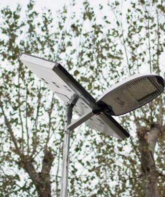 city-design-lampada-LED-bonorva01