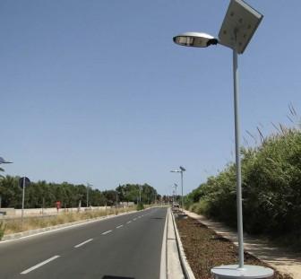 city-design-lampada-LED-quartu01