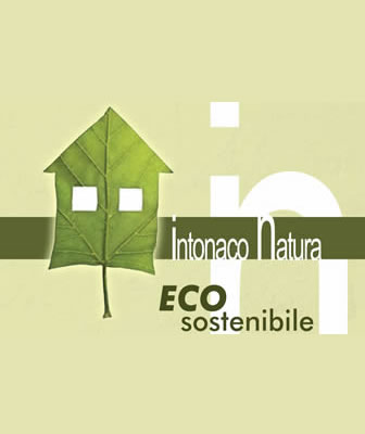 Il nuovo INTONACO in TERRA CRUDA: dalla tradizione mediterranea - ecologico, economico, ecosostenibile