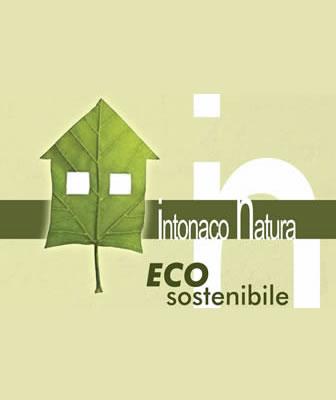 intonaco-natura-banner