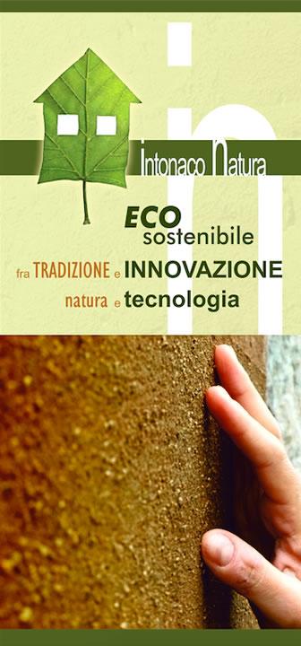 intonaco-natura-foto03