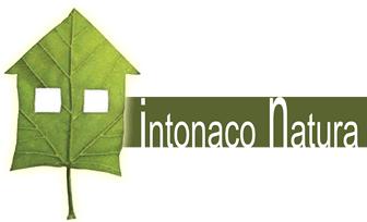 intonaco-natura-logo