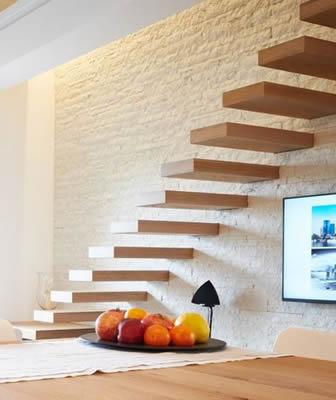 Novalinea-Scale-futura-evi