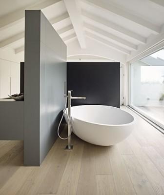 fiemme3000-pavimenti-legno-biocompatibili-03