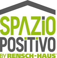 SpazioPositivo-logo