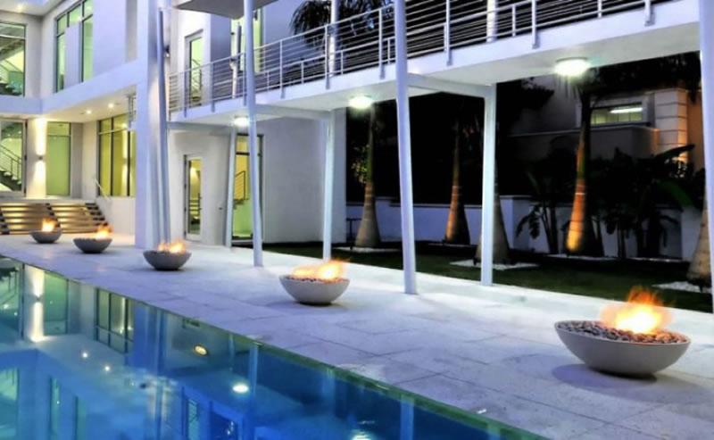 design-piscina-acqua-fuoco