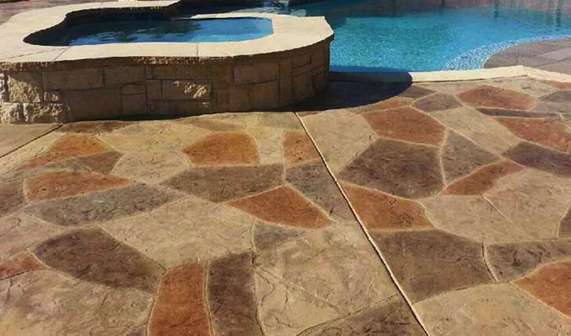 design-piscina-pietra-naturale
