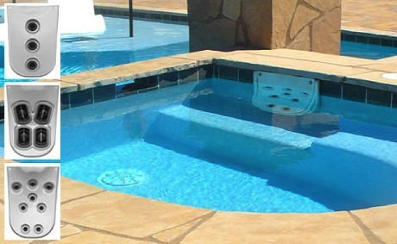 design-piscina-spa