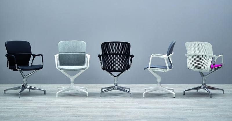 sedie-ergonomiche-herman-miller-01