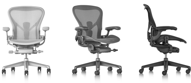 sedie-ergonomiche-herman-miller-02