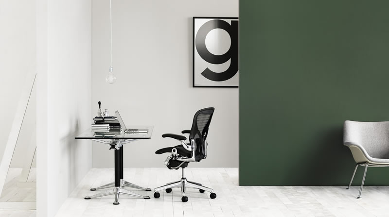 sedie-ergonomiche-herman-miller-03