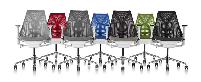 sedie-ergonomiche-herman-miller-04