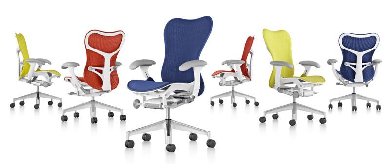 sedie-ergonomiche-herman-miller-06