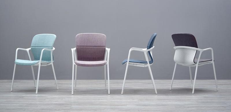 sedie-ergonomiche-herman-miller-08