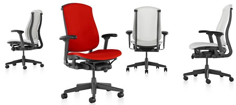 sedie-ergonomiche-herman-miller-11