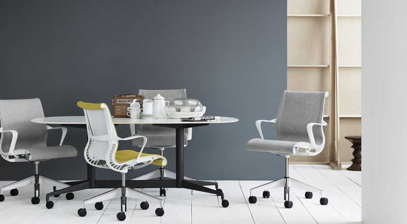 sedie-ergonomiche-herman-miller-14