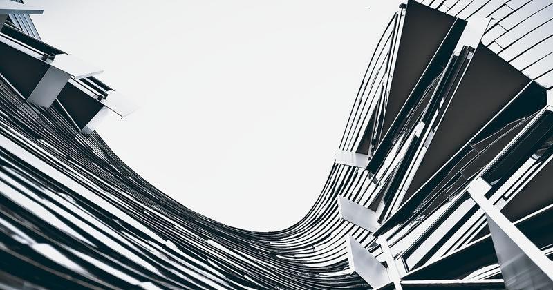 Rc professionale architetti: obbligo, copertura e convenzioni