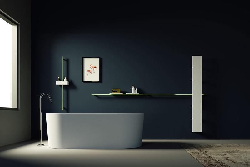 Ponte giulio wc disabili stunning ausili bagno disabili genova