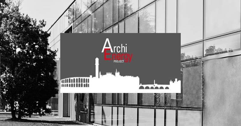 ArchiEnergy Project di Viessmann. Parola agli architetti su sostenibilità e progettazione efficiente