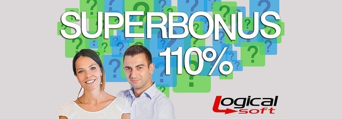 Le risposte ai principali dubbi per applicare il Superbonus 110%