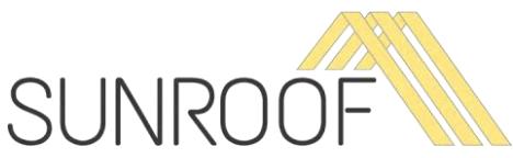 SunRoof International Holding AB
