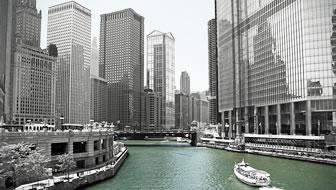Viaggio d'Autore. Chicago | 5 CFP