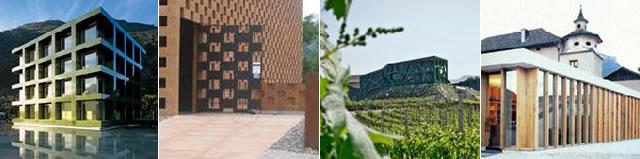 architettura-del-vino-in-Alto-Adige