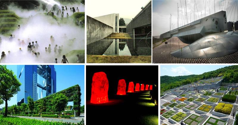 viaggio-paesaggio-architettura-Giappone