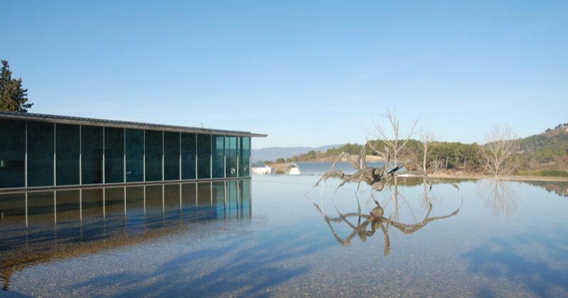 professione Architetto - strumenti di supporto alla professione di ...