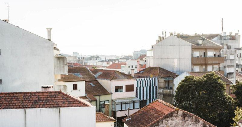 Porto, i consigli dei fala atelier per un viaggio tra le architetture inaspettate e poetiche della città