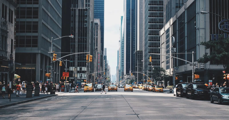 New York, Chicago e Miami: viaggio negli Stati Uniti tra innovazione e contemporaneità