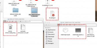 firma-digitale-su-MAC-OSX-03