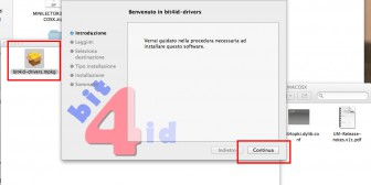 firma-digitale-su-MAC-OSX-04