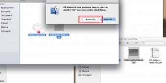 firma-digitale-su-MAC-OSX-08