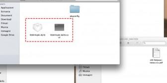 firma-digitale-su-MAC-OSX-10