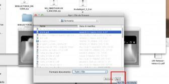 firma-digitale-su-MAC-OSX-12
