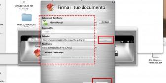 firma-digitale-su-MAC-OSX-13