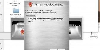 firma-digitale-su-MAC-OSX-14