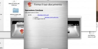 firma-digitale-su-MAC-OSX-15