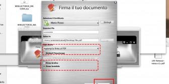firma-digitale-su-MAC-OSX-16