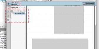firma-digitale-su-MAC-OSX-17