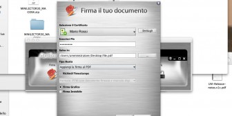 firma-digitale-su-MAC-OSX-18